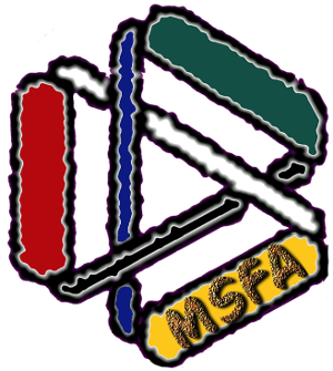 Moebius Syndrome Foundation Africa (MSFA)